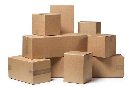 Criando pacotes facilmente com oFPM