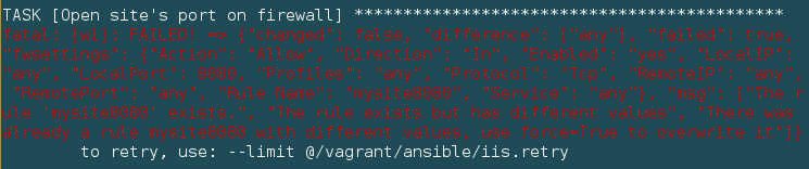 ansible_iis_error